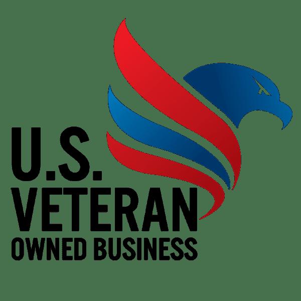 U.S. Veteran Owned Business